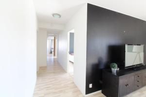 6 room apartment in Porvoo - Pornaistentie 19, Apartments  Porvoo - big - 23