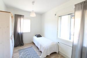 6 room apartment in Porvoo - Pornaistentie 19, Apartments  Porvoo - big - 24