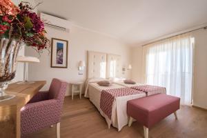 obrázek - Hotel Il Palazzo