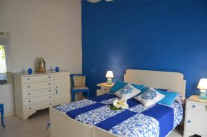Aire Marino, Holiday homes  Balneario Claromecó - big - 4