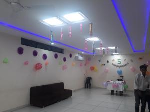 Hotel Rajvansh