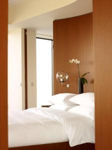 Отель Хаятт Ридженси - фото 6