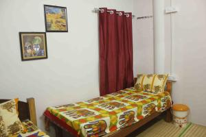 Stay Inn Hostel, Hostels  Varanasi - big - 8
