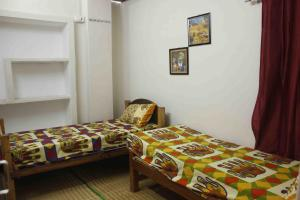 Stay Inn Hostel, Hostels  Varanasi - big - 7