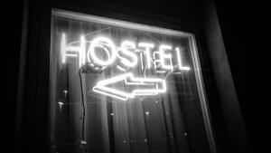 obrázek - Opera House Hostel Centre