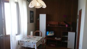 Angela Apartment, Apartmanok  Fiume - big - 6