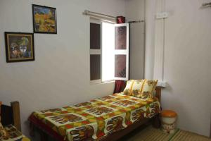 Stay Inn Hostel, Hostels  Varanasi - big - 3