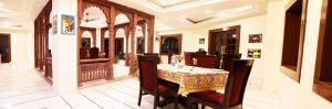 Fort Bijaynagar, Hotely  Bijainagar - big - 8