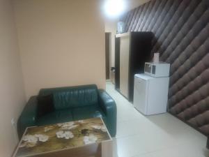 Studio Iren