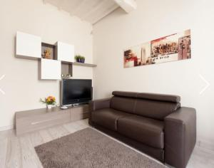 Modern Apartment Sant'Antonino