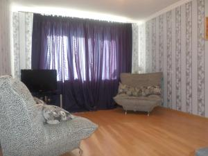 apartament of essentukskaja