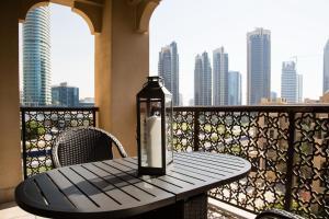 Hi Guests Vacation Homes - Reehan 1 - Dubai