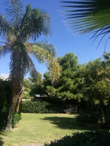 obrázek - Villa Grande