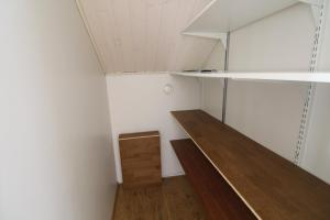 6 room apartment in Porvoo - Hevosenkenkä 7, Apartmány  Porvoo - big - 11