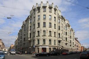 Aximaris Hotel