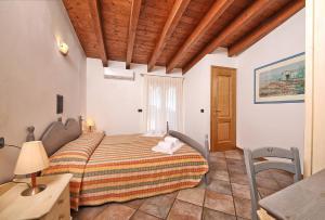 obrázek - Residence Casa Gardola