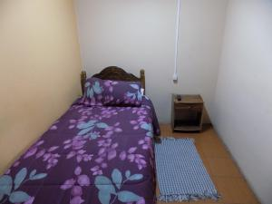Residencial Viviana, Guest houses  Coronel - big - 2