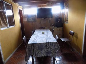 Residencial Viviana, Guest houses  Coronel - big - 39