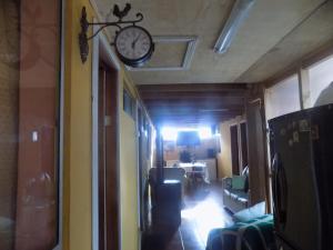 Residencial Viviana, Guest houses  Coronel - big - 20