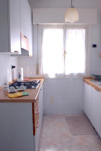 Villetta Vela, Holiday homes  Lignano Sabbiadoro - big - 6