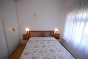 Villetta Vela, Holiday homes  Lignano Sabbiadoro - big - 12