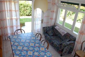 Villetta Vela, Holiday homes  Lignano Sabbiadoro - big - 5