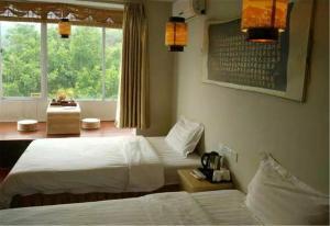 obrázek - One Meter Sea view Hostel