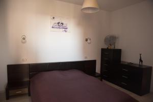 Andreea's Apartment, Апартаменты  Бухарест - big - 2