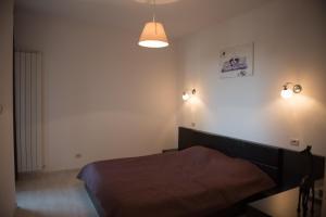 Andreea's Apartment, Апартаменты  Бухарест - big - 6