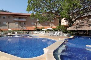 Hotel Mantovani