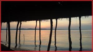 La Casa de Acapulco, Holiday homes  Acapulco - big - 13