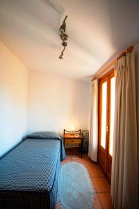 Casa Calazul, Загородные дома  Orba - big - 14