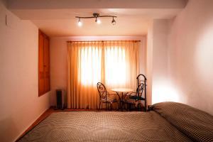 Casa Calazul, Загородные дома  Orba - big - 5