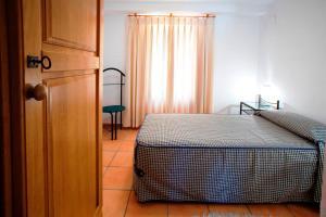 Casa Calazul, Ferienhöfe  Orba - big - 9