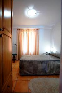 Casa Calazul, Загородные дома  Orba - big - 6