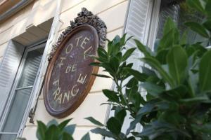 obrázek - Hôtel De France
