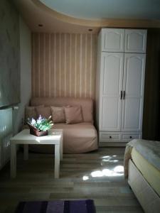 Zigen House, Penzióny  Bansko - big - 50