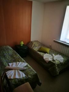 Zigen House, Penzióny  Bansko - big - 45