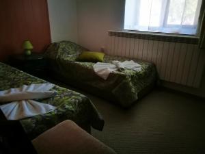 Zigen House, Penzióny  Bansko - big - 43