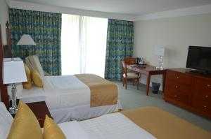 Discount Lighthouse Pointe at Grand Lucayan Resort