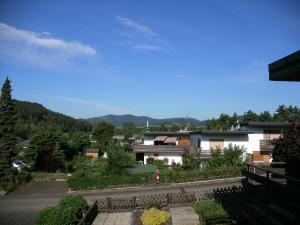 obrázek - Haus Panoramablick
