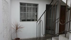 Nardo´s House, Priváty  Lima - big - 1