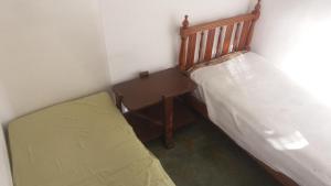 Nardo´s House, Privatzimmer  Lima - big - 2