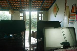 DUNAS guest HOUSE, Vendégházak  São Francisco do Sul - big - 15