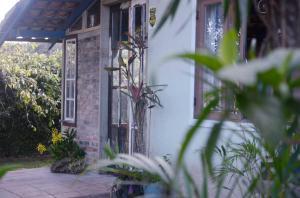 DUNAS guest HOUSE, Vendégházak  São Francisco do Sul - big - 26