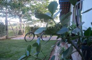 DUNAS guest HOUSE, Vendégházak  São Francisco do Sul - big - 24