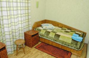 Отель Пан - фото 2