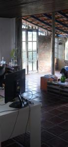 DUNAS guest HOUSE, Vendégházak  São Francisco do Sul - big - 14