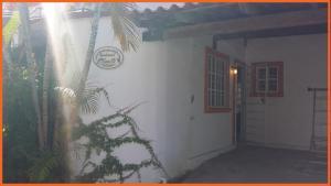 La Casa de Acapulco, Дома для отпуска  Акапулько-де-Хуарес - big - 5