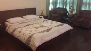Tri Thien Hotel, Hotely  Can Tho - big - 1